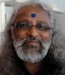 M C Raj Author